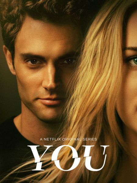 You TV Series 2018