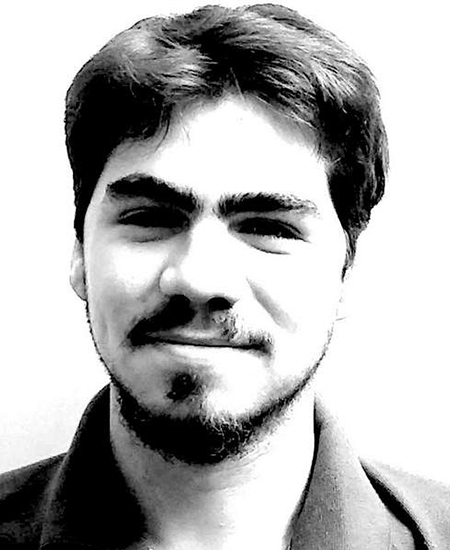 Saeb Kefayati