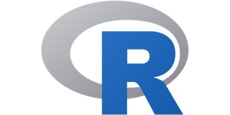 آشنایی با زبان برنامه نویسی R برای محاسبات آماری