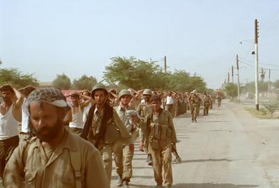 خرمشهر, آزادسازی خرمشهر, سالروز آزادسازی خرمشهر