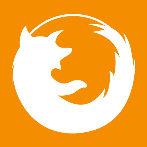 آموزش آپدیت مرورگر فایرفاکس به آخرین نسخه ی موجود