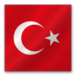 Turkish-English Dictionary & English-Turkish Dictionary