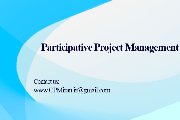 Participative Project Management