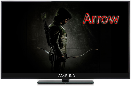 Download Arrow s5
