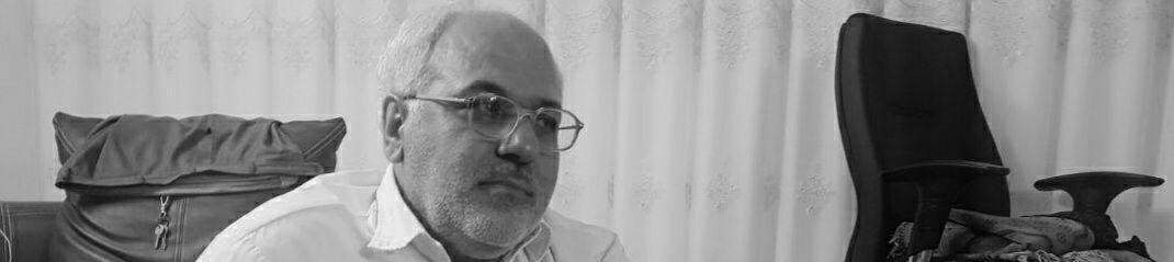 دربارۀ سیدمحمد خاتمی