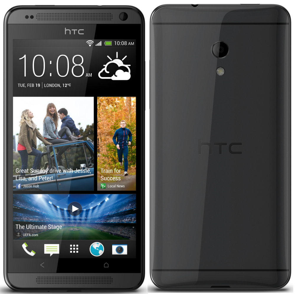 HTC-Desire-700-www.flash-fa.com