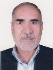 محمد محمدزاده