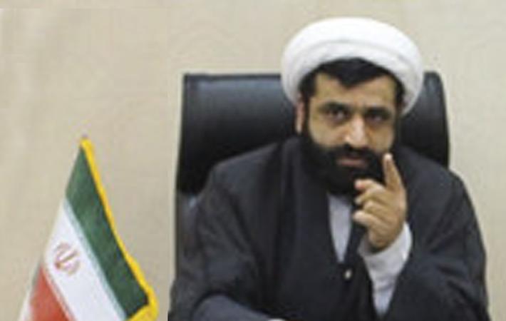 مصاحبه با کارشناس فضای مجازی : حجت الاسلام محمد کهوند