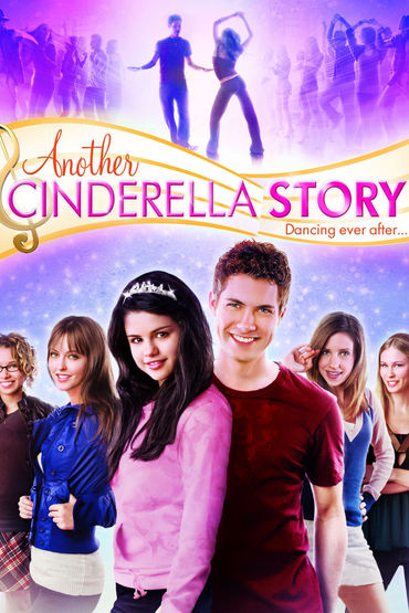 دانلود فیلم Another Cinderella Story 2008