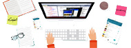 آموزش کامپیوتر محمدرسول | آموزش کامپیوتر ، برنامه نویسی و امنیت