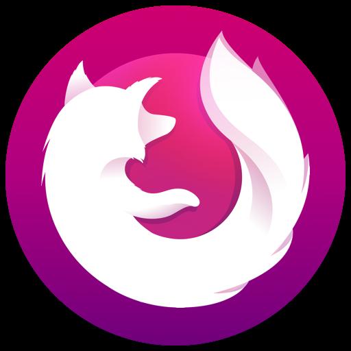 دانلود فایرفاکس نسخه جدید موبایل |FireFox