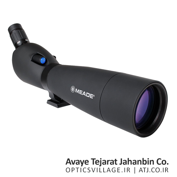//bayanbox.ir/view/8673633776742257395/MEADE-WILDERNESS-20-60X80-SPOTING-SCOPE-01.jpg