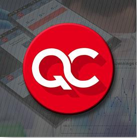 QC Calculator