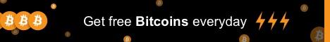 cryptotab_banner