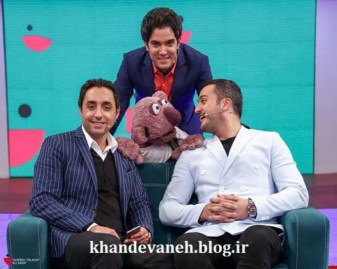 http://bayanbox.ir/view/8707969131412976868/khandevaneh-lab5.jpg