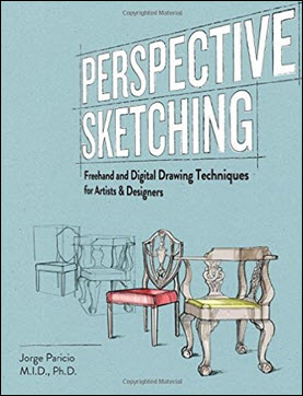 Drawing Ideas A Hand Drawn Approach For Better Design Pdf