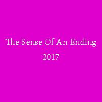 زیرنویس و دوبله فارسی فیلم The Sense of an Ending 2017 حس یک پایان 1