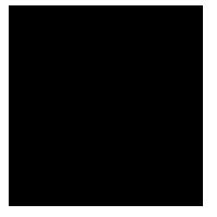 لوگوی سرشاخ شدن با کنکور