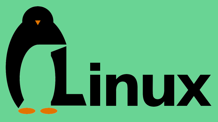 linux-intro-final