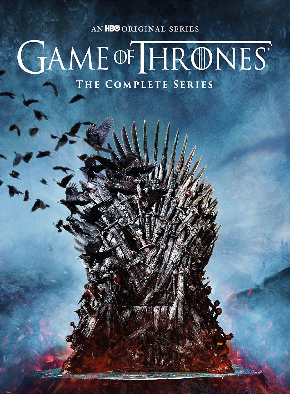سریال Game Of Thrones دوبله فارسی موزیک سرا
