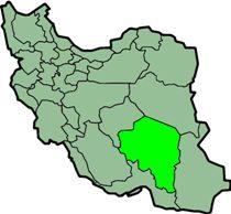 کرمان من