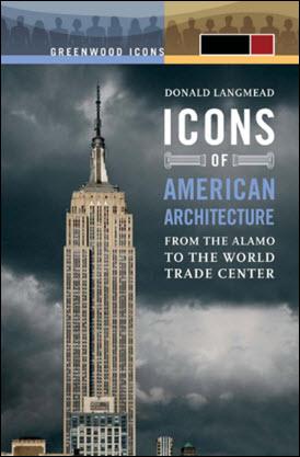 [تصویر: Icons-of-American-Architecture-From-the-...Center.jpg]