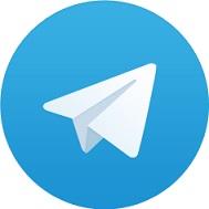 کانال تلگرام جهان بیمه