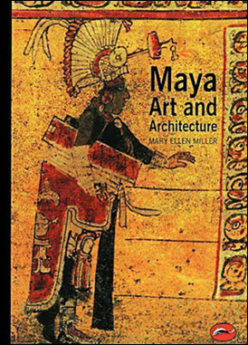 [تصویر: Maya-Art-and-Architecture.jpg]