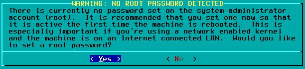 [عکس: root-password.png]