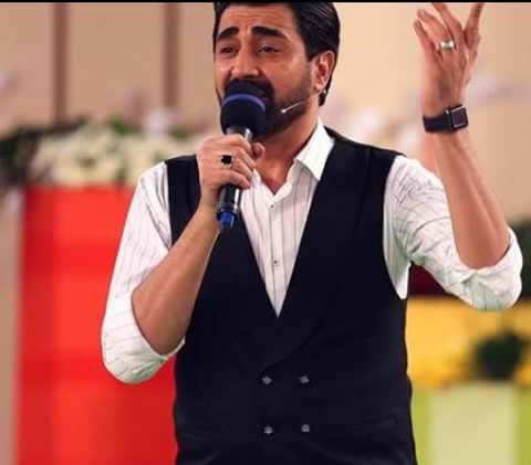 آهنگ جدید محمدرضا علیمردانی بنام منحنی,دانلود آهنگ محمدرضا علیمردانی منحنی,متن آهنگ محمدرضا علیمردانی منحنی,منحنی با صدای محمدرضا علیمردانی