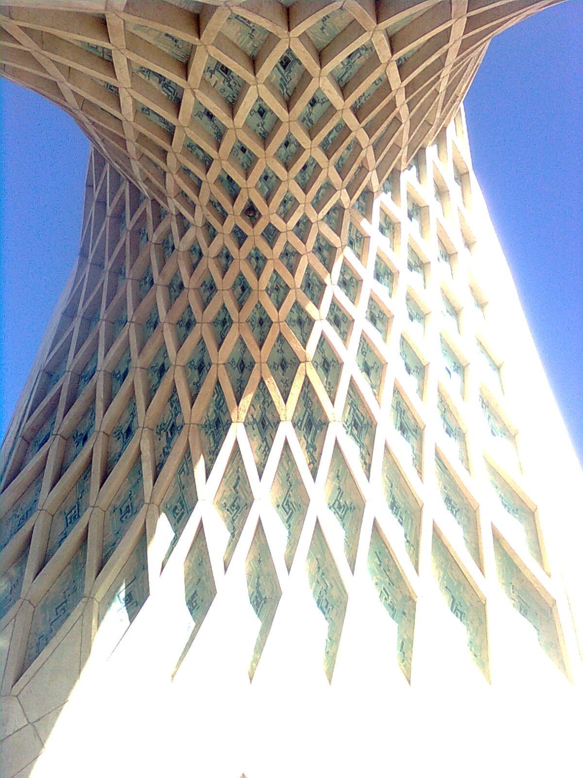 22 بهمن1390
