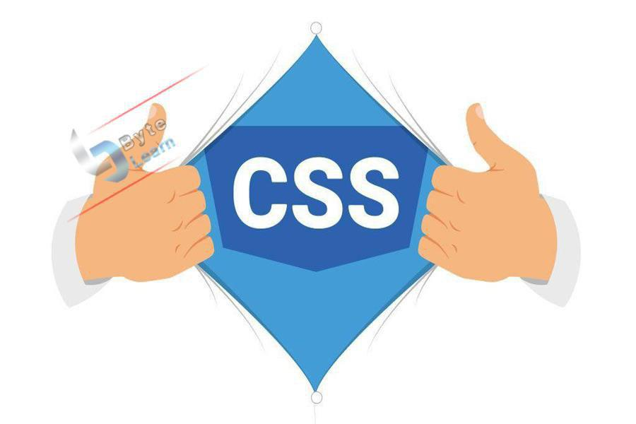 List of Css Codes
