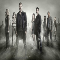 The Originals s3