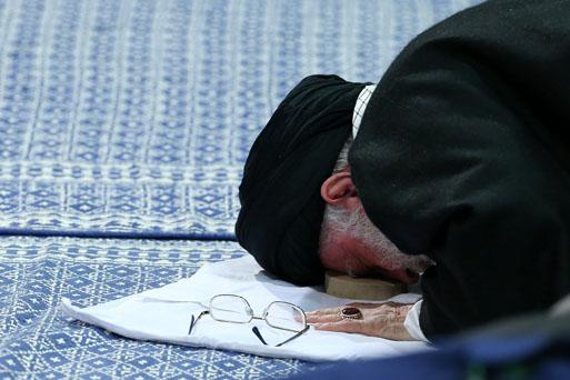 [تصویر:  emam-khamenei-101.jpg]