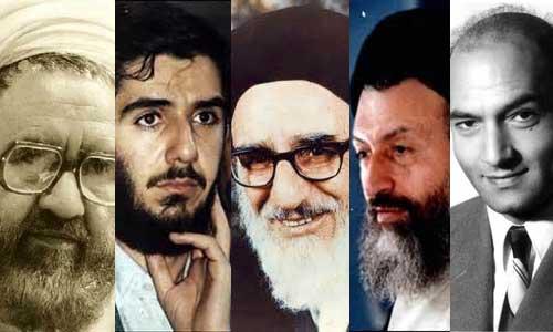تخریب چهره ها و شخصیت ها به چه قیمت و با چه هدفی؟ دستنوشته یک ایرانی مقیم لبنان در حمایت از دکتر ازغدی