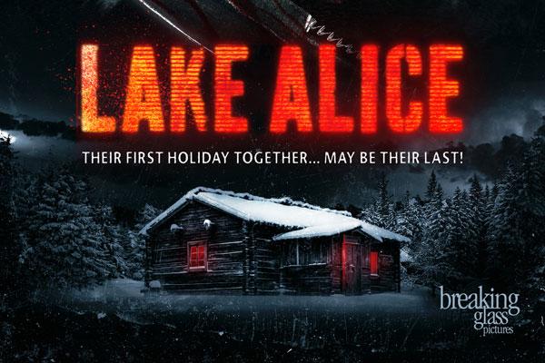 فیلم Lake Alice 2017