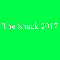 دانلود زیرنویس و دوبله فارسی فیلم the shack 2017 2
