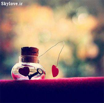 راز درب آرزوهایم
