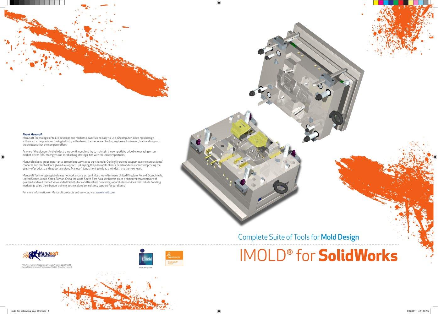 دانلود نرم افزار،کرک و پلاگین Solidworks :: مهندسی معکوس