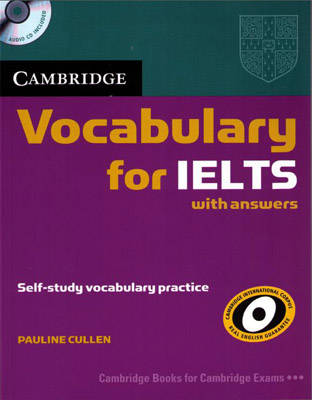 Cambridge-Vocabulary-for-IELTS