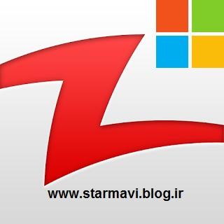 http://bayanbox.ir/view/8946005194650653871/Zapya-Pc-logo.jpg
