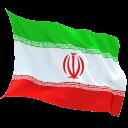 مجموعه سرودهای انقلاب اسلامی و دهه فجر + متن