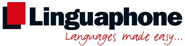linguaphon