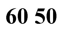 ارور 50 60 ایران رادیاتور