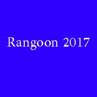 دانلود فیلم رنگون Rangoon با زیرنویس و دوبله فارسی 2