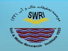http://www.swri.ir/homepage.aspx?site=DouranPortal&tabid=1&lang=fa-IR