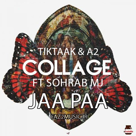 tiktaak ft mj & A2