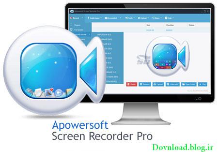 http://bayanbox.ir/view/9016021570375384795/Apowersoft-Screen-Recorder-Pro-2-4-0-20-Windows-a.jpg