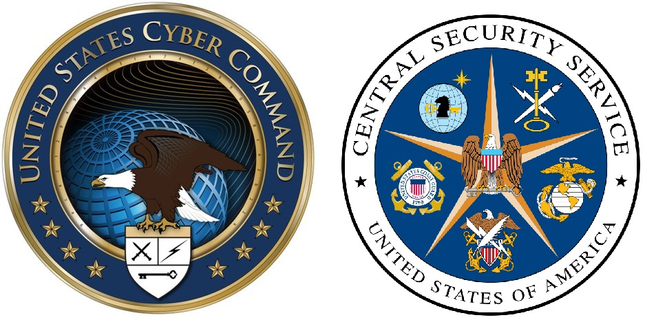 US-Cyber-Command-and-Central-Security-Service