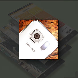 MobileShot